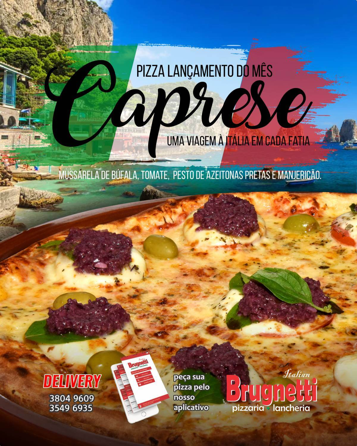 PIZZA-DO-MES-CAPRESE